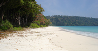 Andaman Islands - Luxury Escape Holiday plans for India